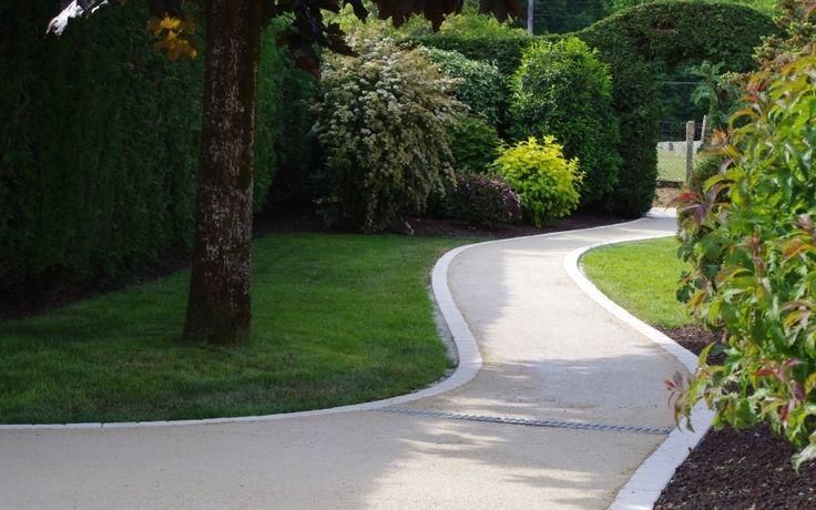 106 best Garden images on Pinterest Decks, Backyard ideas and Building