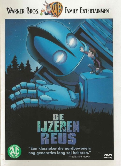 The Iron Giant 1999 full Movie HD Free Download DVDrip   Download  Free Movie   Stream The Iron Giant Full Movie Streaming Free Download   The Iron Giant Full Online Movie HD   Watch Free Full Movies Online HD    The Iron Giant Full HD Movie Free Online    #TheIronGiant #FullMovie #movie #film The Iron Giant  Full Movie Streaming Free Download - The Iron Giant Full Movie
