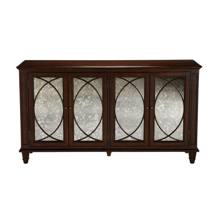 Brandt buffet ethan allen us want this for my dining room smaller one for the entry way - Ethan allen buffet table ...