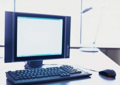 Marketing digital pode alavancar o negócio