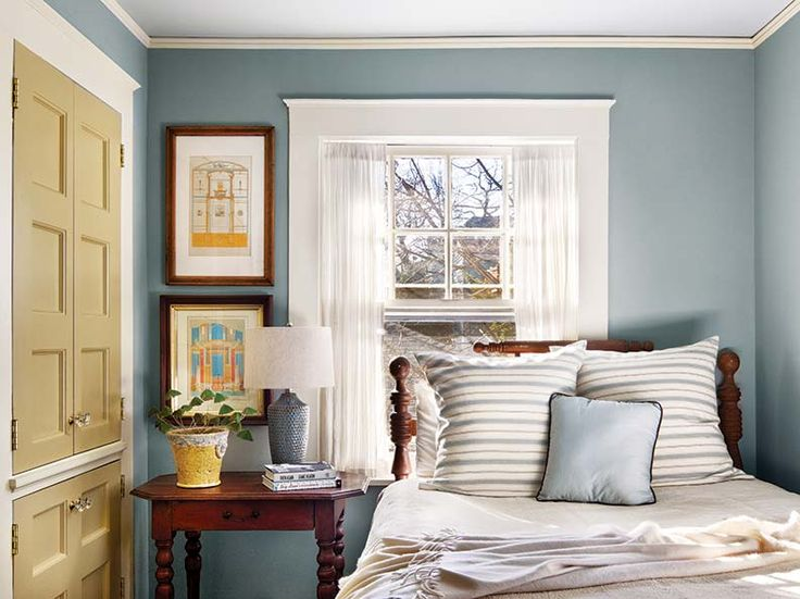 interior painting ideas for guest room 39 best interior paint ideas images on pinterest interior paint