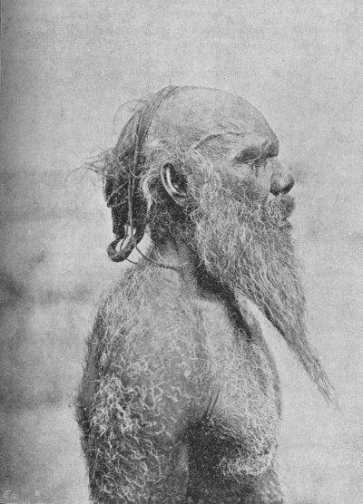 Kurdaitcha Man Related Keywords & Suggestions - Kurdaitcha Man ...