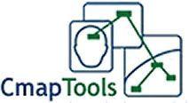 CmapTools,  PROGRAMA PARA ELABORAR MAPAS CONCEPTUALES