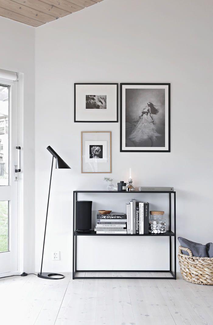 Más de 1000 ideas sobre armario de vestíbulo en pinterest ...