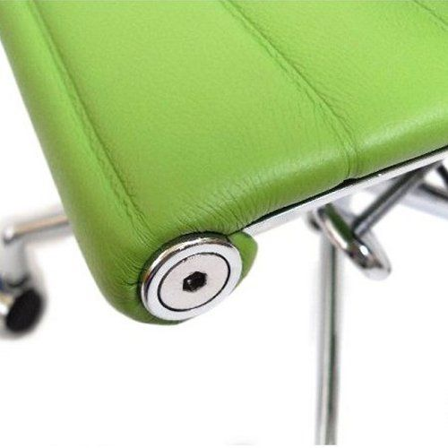 The difference between something good and something great is attention to detail! Replica Eames office chairs, available in a wide range of colours