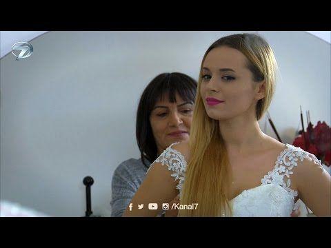 Kanal 7 Canlı Yayın - YouTube