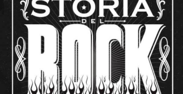 Forlì: La Storia Del Rock David Bowie e Ziggy Stardust