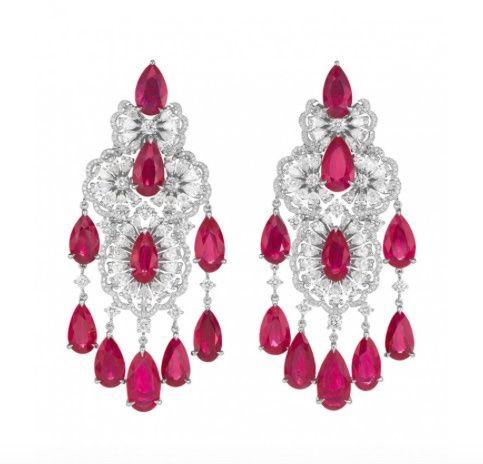 http://rubies.work/0652-ruby-rings/ Wedding Rings Ideas Diamond Three Stones White Vintage Opal Wedding Rings Take Opal Wedding Rings to