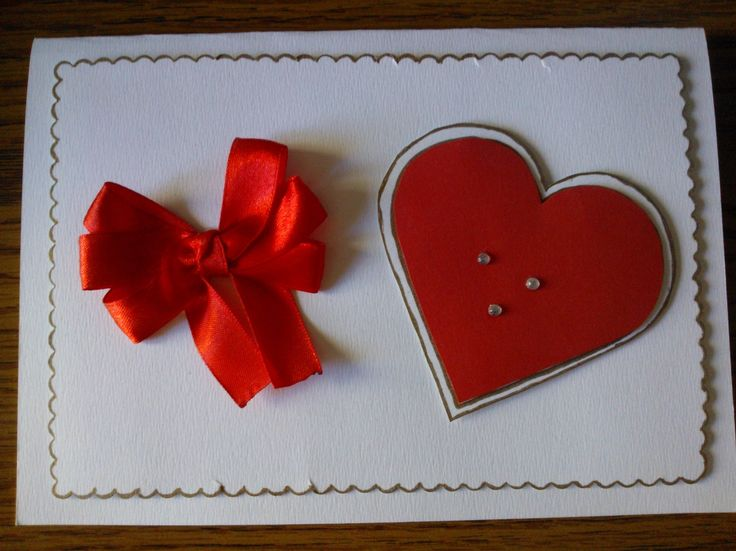Love Card - szerelmes képeslap