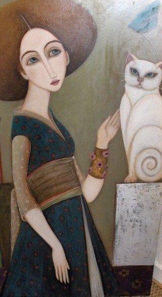 ByFaiza Maghni