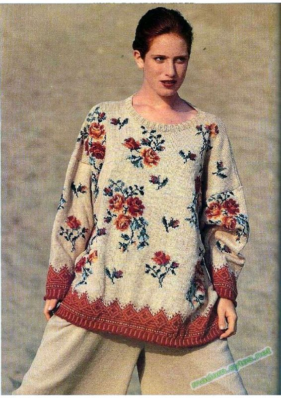 http://knits4kids.com/collection-en/library/album-view?aid=40134