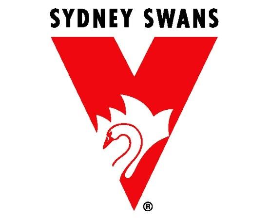 Sydney Swans AFL