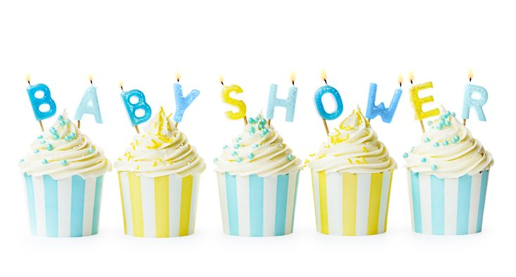 When it comes to picking the type and design of cake for a baby shower, there is multiple bakers and bakery retails to consider. One the bakeries to consider is Walmart. Check out these Top Walmart Cakes for a Baby Shower.