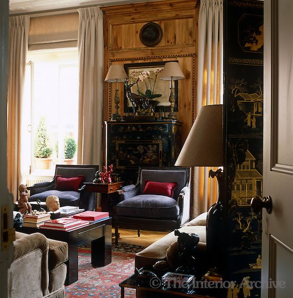 bergere home interiors 50 best beautiful interiors paolo moschino images on 10688