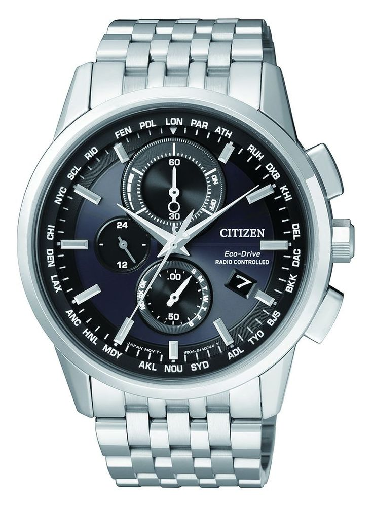https://gofas.com.gr/product/citizen-eco-drive-radiocontrolled-at8110-61e/