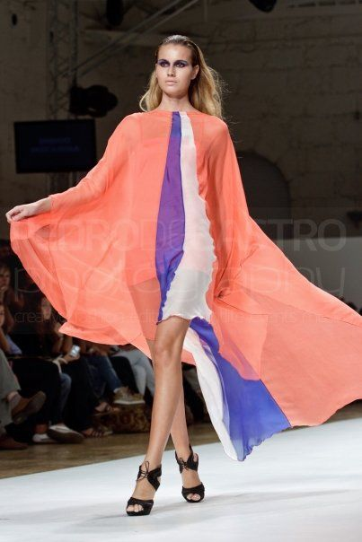 pt.fashion