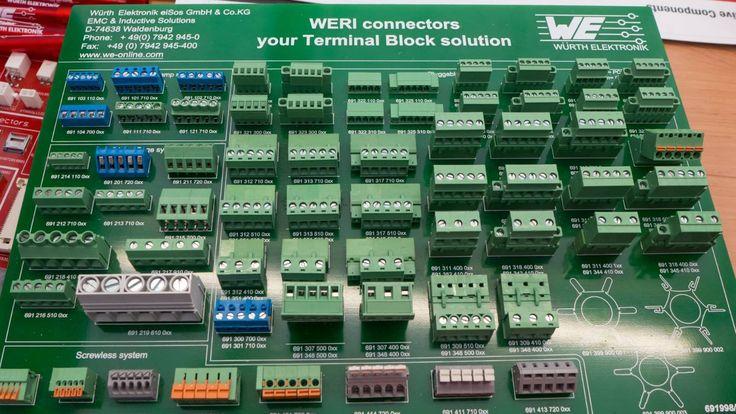 wurth-conn-green.jpg