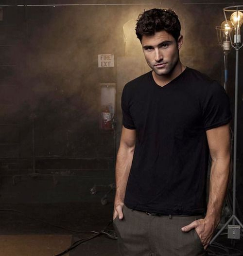 Brody Jenner is so cutee thoo