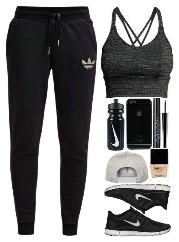 Adidas Yeezy Boost 3502, #Adidas #Boost #workoutclothing