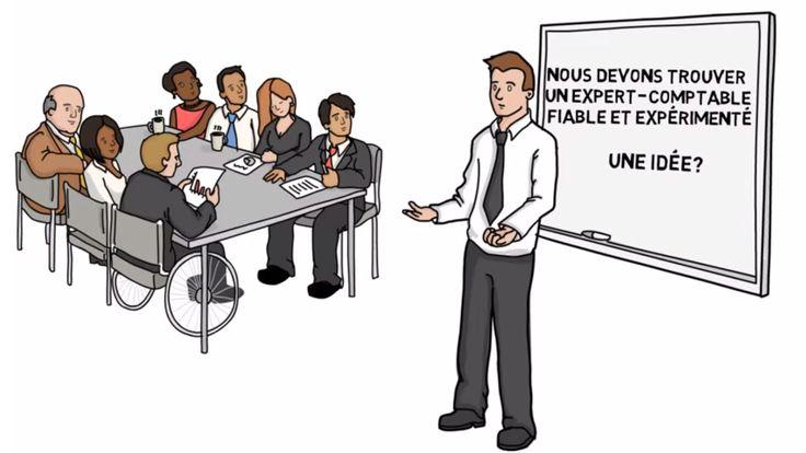Besoin d'un commissaire aux comptes? Contactez Jérôme Nakache. Le cabinet d'expertise comptable de Jérôme Nakache vous accompagne dans votre stratégie d'entreprise.