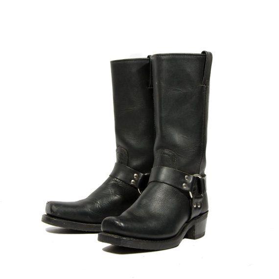 57 best Boots images on Pinterest