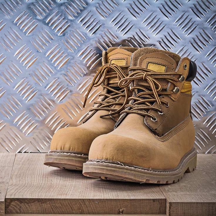 work boots Work boots, Remove super glue, Super glue