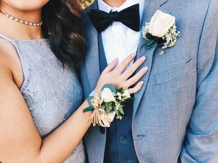 55 best Prom images on Pinterest | Long prom dresses, Evening gowns ...