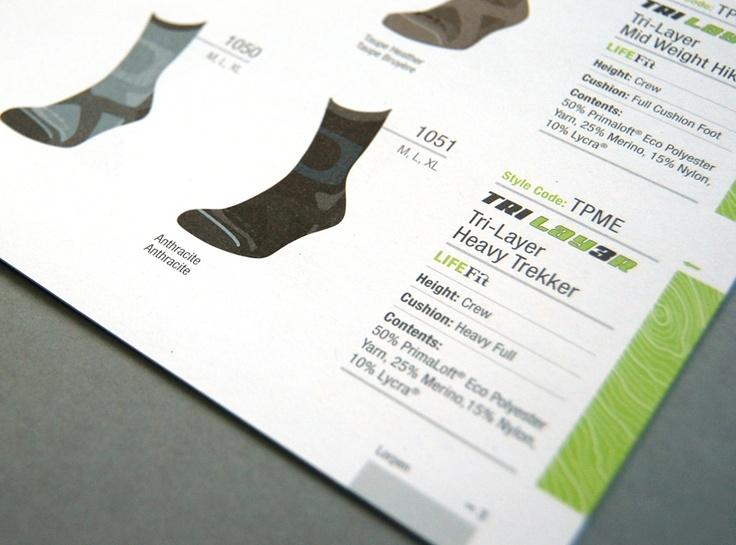 Hybrid   Work   Lorpen catalog layout