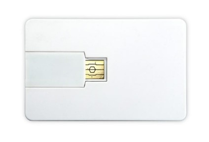 credit card back number