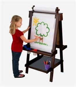 kids art easel best 25 easel ideas on easel 10751