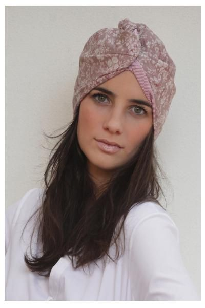 With Mhudi is rediscovered an accessory ancient and rich in meaning: the turban. Find out more on http://ob-fashion.com/mhudi-new-ideas-for-the-head/?lang=en  You can buy Mhudi on http://www.obfashionstore.com/designer/mhudi.html  #shopping #hat #turbans #fashion #madeinitaly #luxury #accessories #mhudi #obfashion #obfashionstore #emergingtalent #emergingdesigners