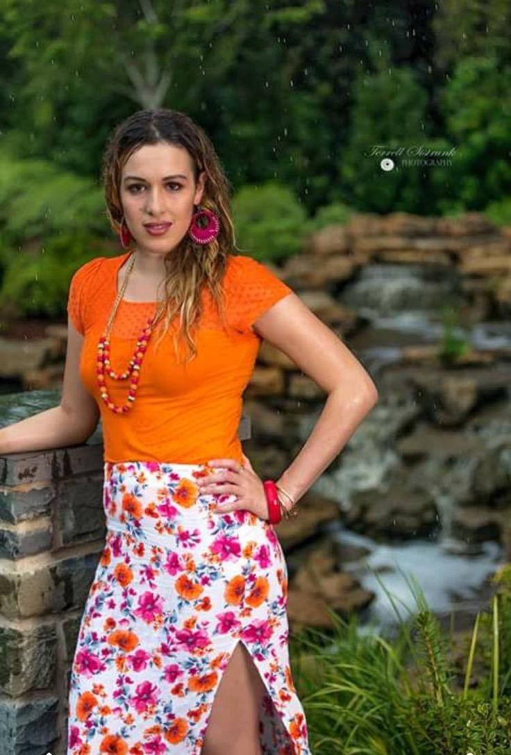 Fashion & Style Inspiration On