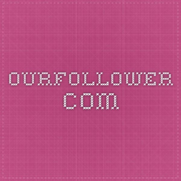 ourfollower.com