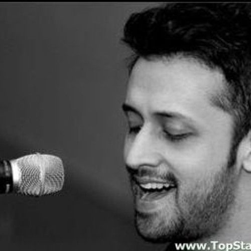 Atif Aslam:Jal Pari Lyrics | LyricWiki | FANDOM powered by ...