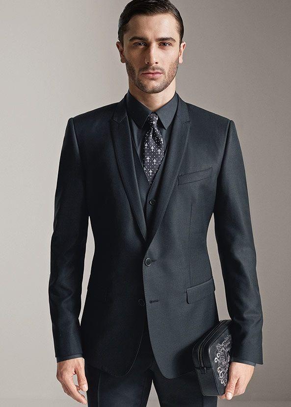 Dolce-Gabbana-Fall-Winter-2015-Menswear-Look-Book-009
