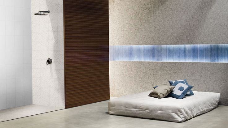 1000+ ideas about Revestimento Para Banheiro on Pinterest  Tiling, Toilets a -> Banheiro Decorado Com Revestimento Eliane