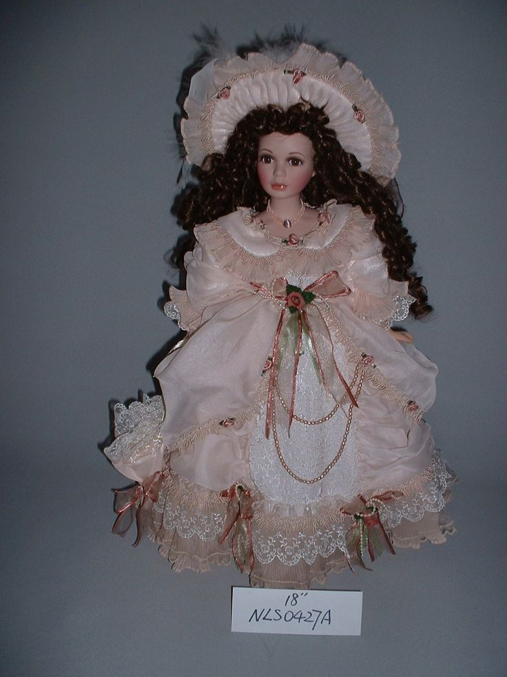 porcelain dolls images 385 best images about porcelain dolls on pinterest 8893