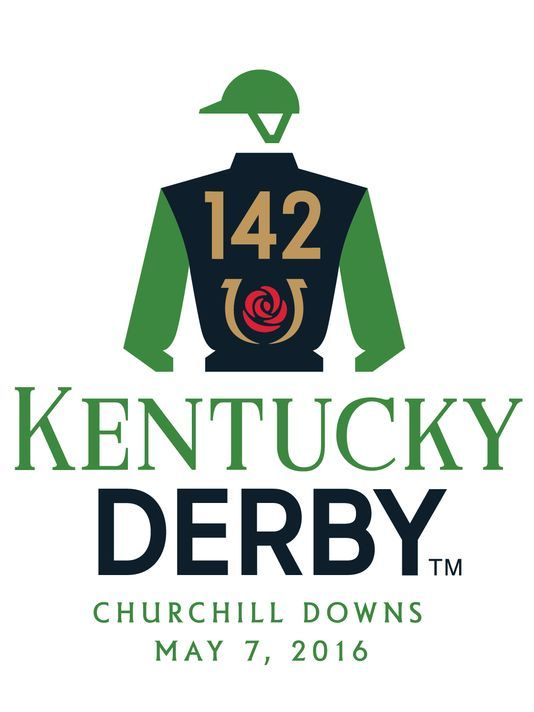kentucky derby 2016 - Yahoo Search Results