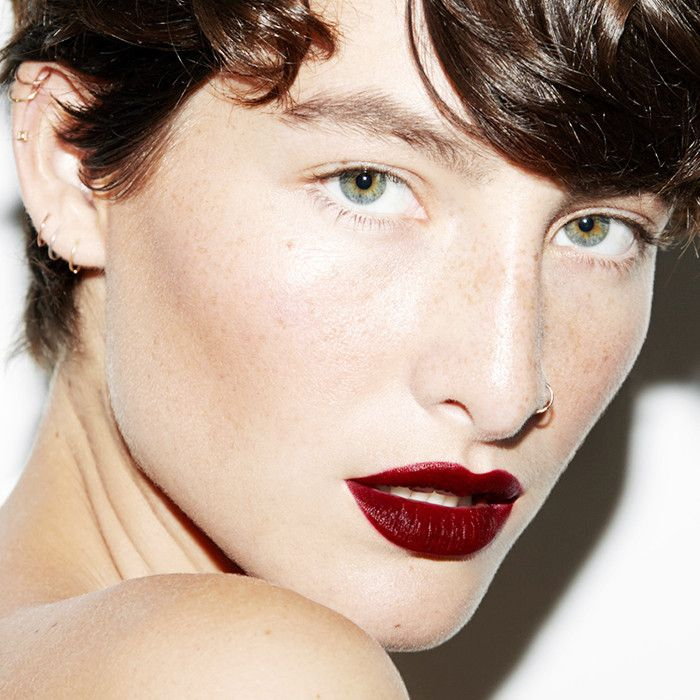 These Are the Best Dark Lipsticks for Every Skin Tone via @ByrdieBeautyUK