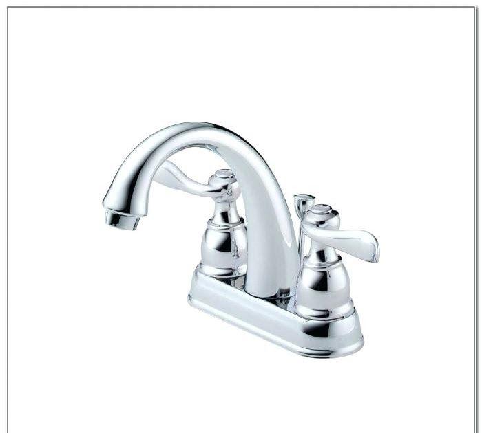 Delta Shower Faucet Leaking From Spout Dengan Gambar