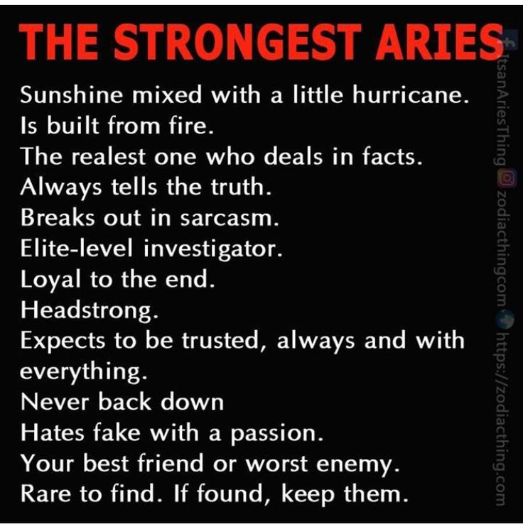 I was actually told that the song 'The Perfect Storm' was me. One of the lyrics...'That's the way God made her. Sunshine mixed with a little hurricane '.