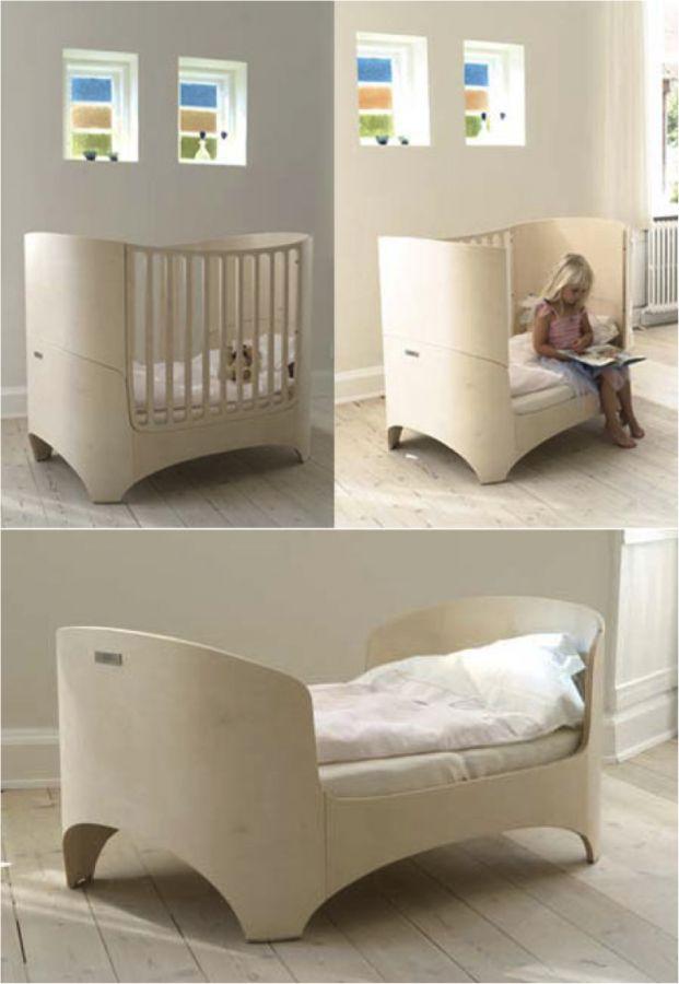 Móveis modernos para bebês e crianças! - Just Real Moms