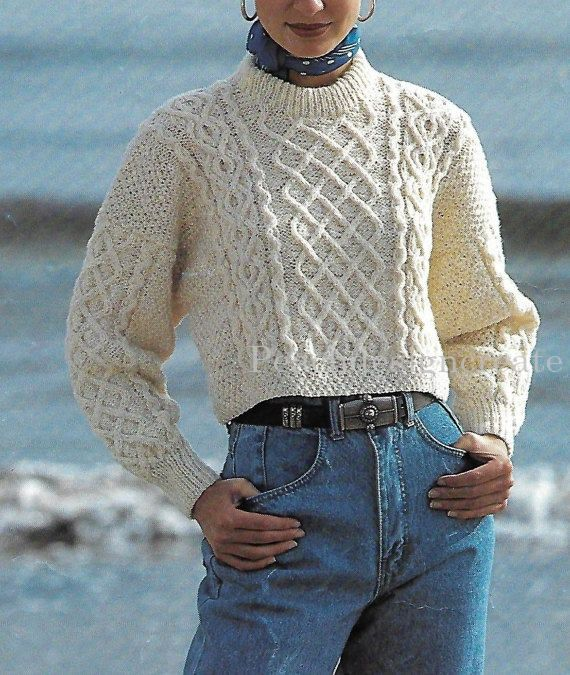 605a27cf3b095 PDF knitting pattern