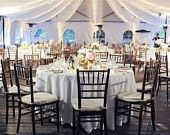 This is the best site for wedding decorations!