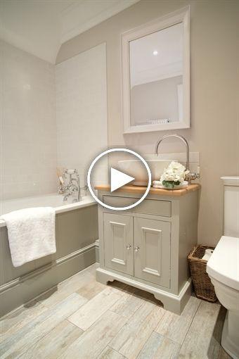 10 Best Bathroom Remodel Ideas In 2019 Bathroomremodel Bathroomremodelideas Remodelideas