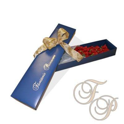 Detalle-de-Amor-24-Rosas-en-Caja-Azul