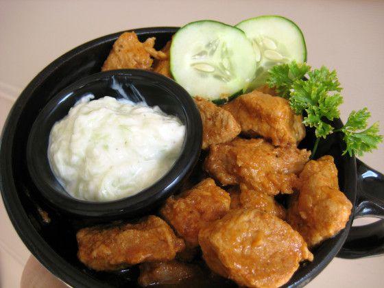 Lamb Korma Recipe - Food.com
