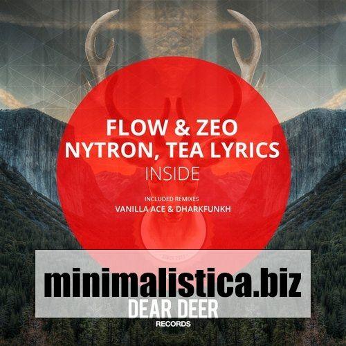Flow & Zeo, Nytron, Tea Lyrics  Inside - http://minimalistica.biz/flow-zeo-nytron-tea-lyrics-inside/