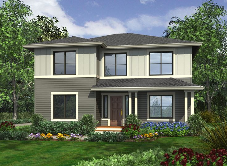 126 best House plans images on Pinterest House floor plans
