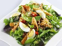 chicken salad - Google Search
